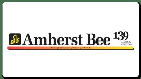 Amherst Bee