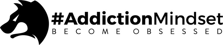 Addiction Recovery Wiliamsville NY Addiction Mindset